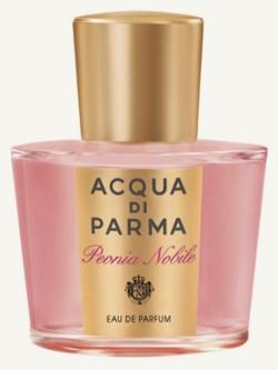 Aqua-di-parma-peony-parfum