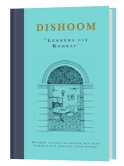 Dishoom-kookboek-Bombay_edited