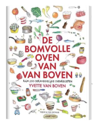 Book-cover-de-bomvolle-oven-van-van-boven-kookboek