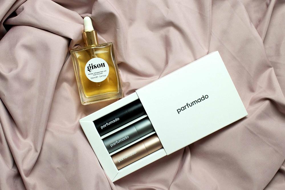 Parfumado-giftset-on-satin-sheet