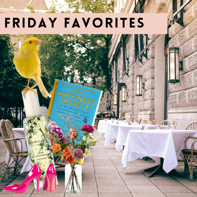 Friday-favorites.png
