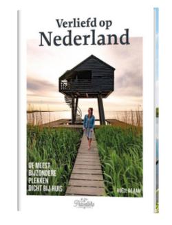 Verliefd-op-Nederland