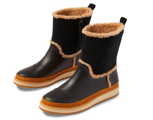 Zwarte-boots-Toms
