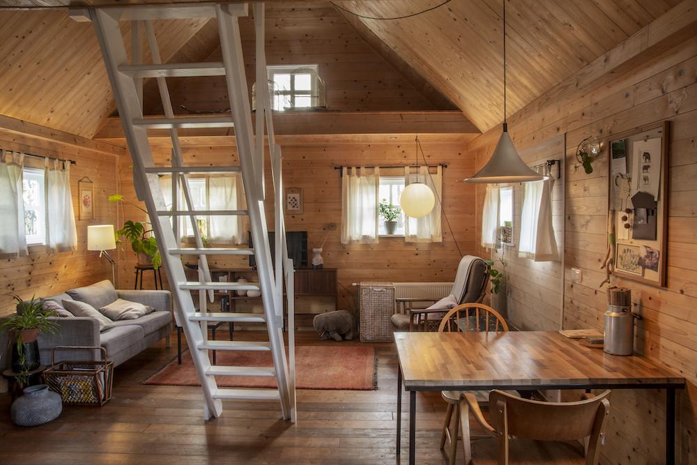 Interieur-vakantiehuisje-achterhoek-waar-het-wondert