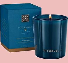 ritual-geurkaars-aromatherapy.jpg