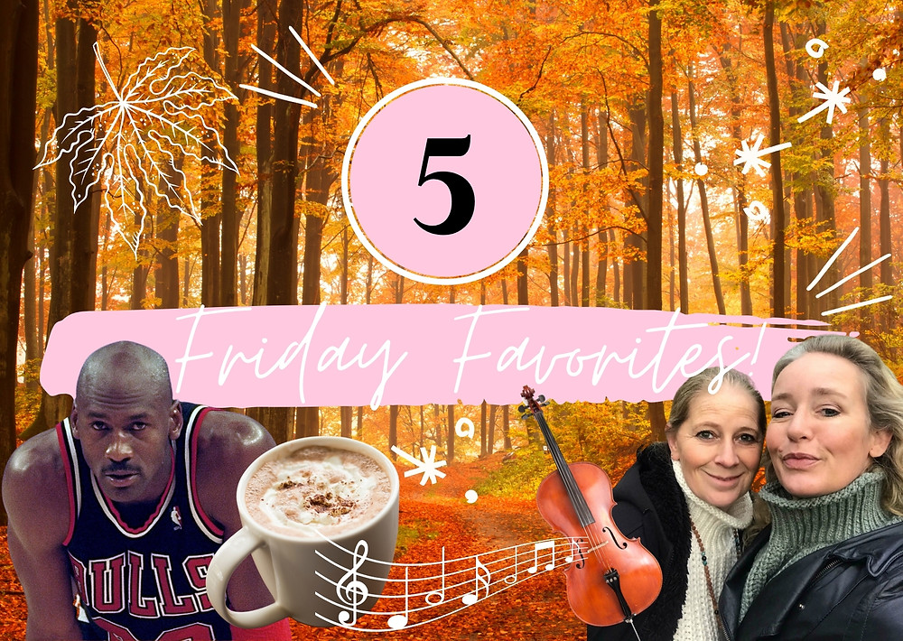 The-Happy-Files-feelgood-blog-collage-autumn-cappuccino-cello-michael-jordan
