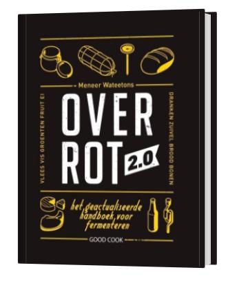 Over-Rot-boek-over-fermenteren-meneer-wa