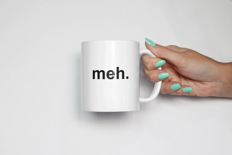 Meh-mok