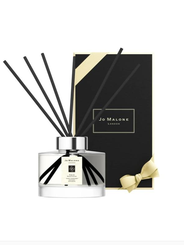Jo-Malone-geurstokjes-myrrh-tonka-bijenkorf