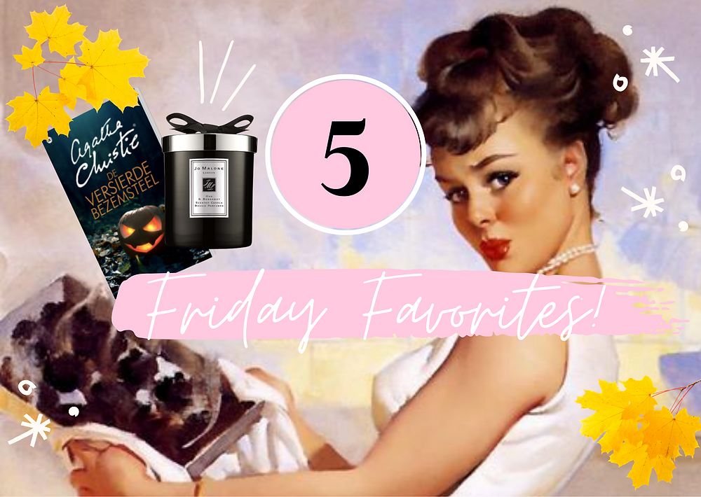The-Happy-Files-feelgood-blog-collage-pinup-girl-baking-cake