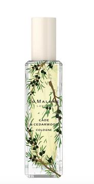 Jo-Malone-Cade-Cedarwood-cologne-parfum.
