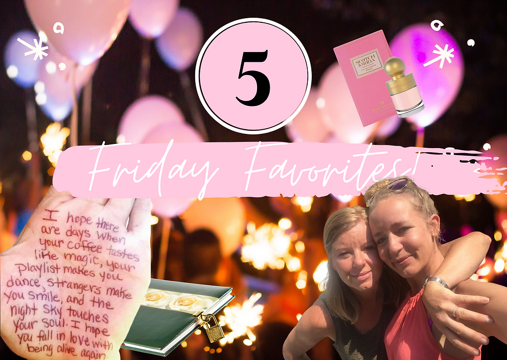 The-happy-files-dutch-blogger-collage-friendship
