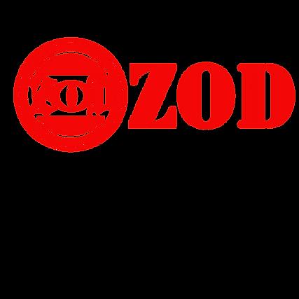 赤ロゴ.png