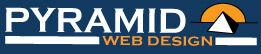 pyramidwebdesign_logo_onblue_bg_03.jpg