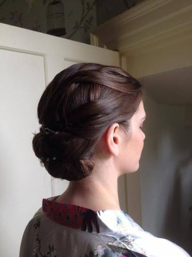 structured-weddings-hairstyles-2016-08.jpg