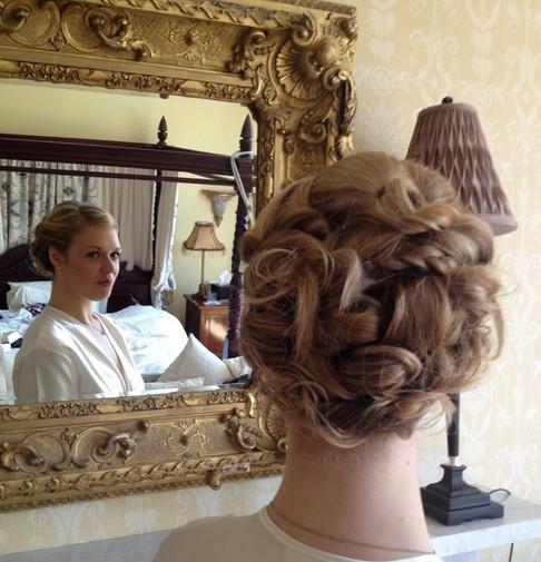 edinburgh-wedding-hair-soft-elegant-21.jpg