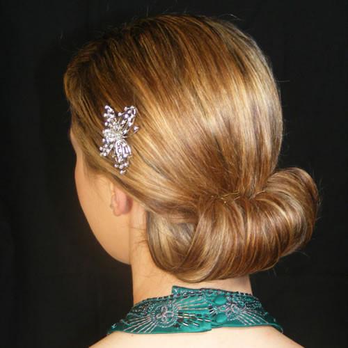 edinburgh-wedding-hair-1940s-1950s-15.jpg