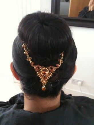 wedding-hair-structured-hairstyles-19.jpg