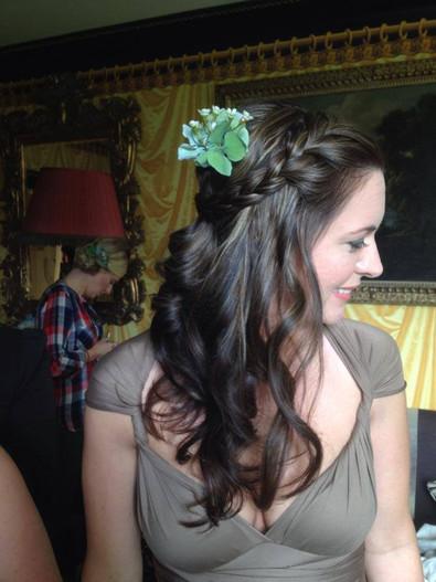 braided-wedding-hairstyles-2016-12_0.jpg