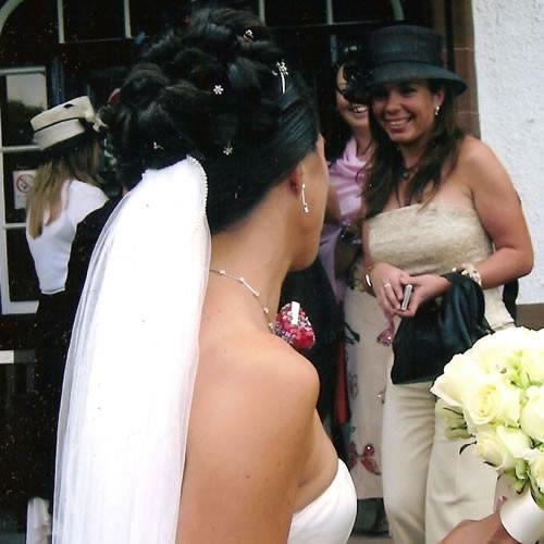 wedding-hair-structured-hairstyles-15.jpg