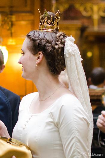 edinburgh-wedding-hair-pleating-29.jpg
