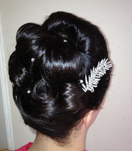 wedding-hair-structured-hairstyles-9.jpg