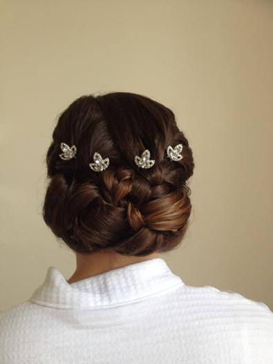 braided-wedding-hairstyles-2016-22_0.jpg