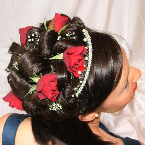 wedding-hair-structured-hairstyles-11.jpg