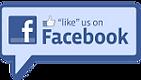 facebook-jdbridalhair.png