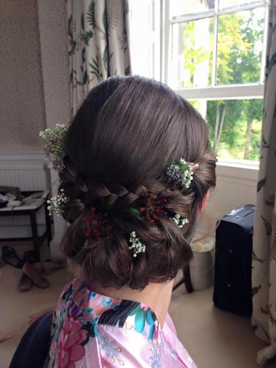 braided-wedding-hairstyles-2016-28_0.jpg