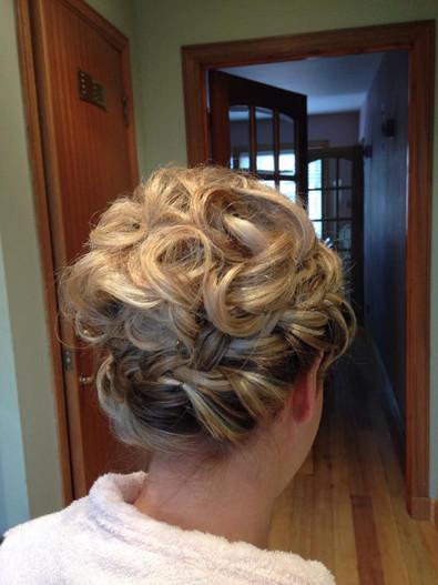 braided-wedding-hairstyles-2016-30_0.jpg