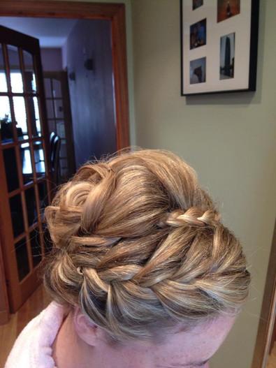 braided-wedding-hairstyles-2016-51_0.jpg