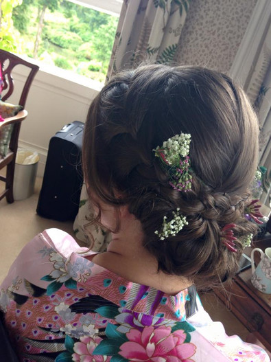 braided-wedding-hairstyles-2016-27_0.jpg