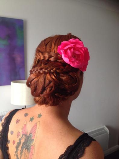 braided-wedding-hairstyles-2016-15_0.jpg
