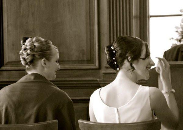 edinburgh-wedding-hair-1940s-1950s-11.jpg