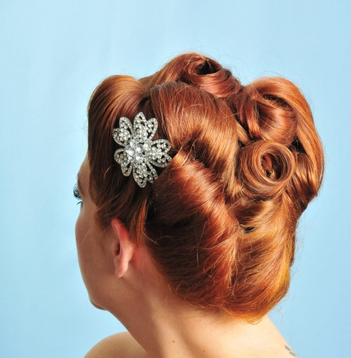 edinburgh-wedding-hair-1940s-1950s-6.jpg