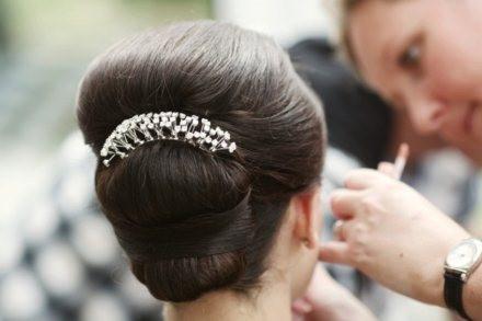 wedding-hair-structured-hairstyles-7.jpg