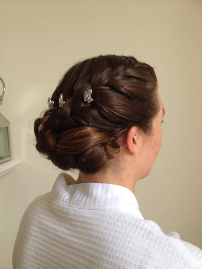braided-wedding-hairstyles-2016-21_0.jpg
