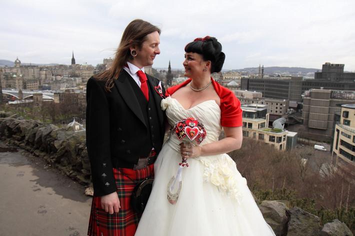 vintage-weddings-hairstyles-2016-04.jpg