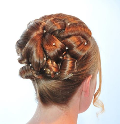 wedding-hair-structured-hairstyles-4.jpg