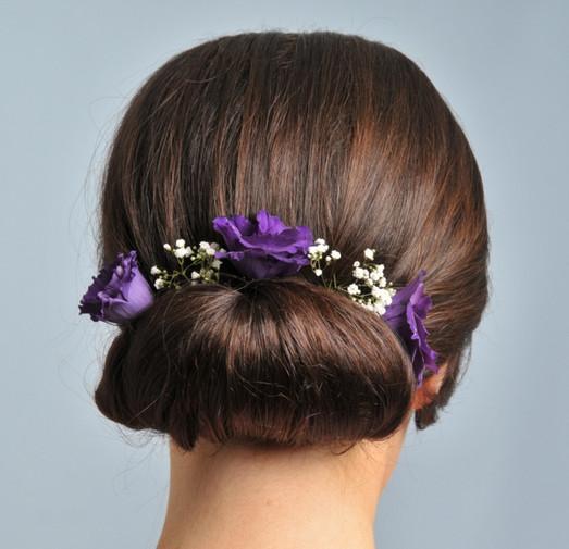 edinburgh-wedding-hair-1940s-1950s-2.jpg