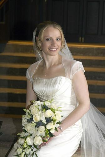 edinburgh-wedding-hair-soft-elegant-46.jpg