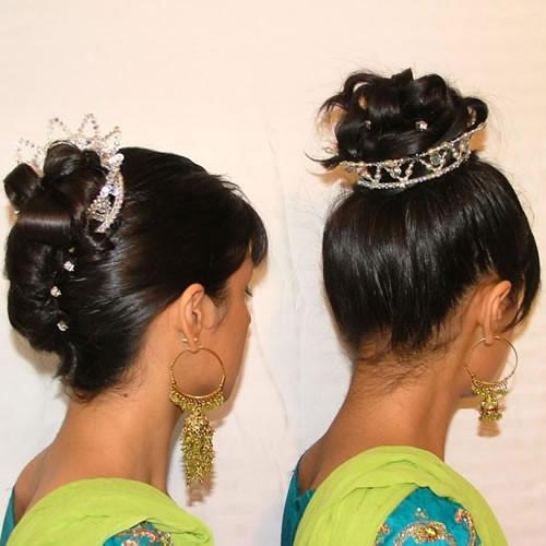 wedding-hair-structured-hairstyles-12.jpg