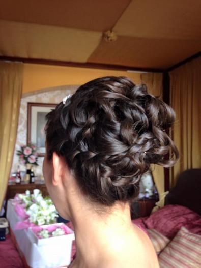 braided-wedding-hairstyles-2016-17_0.jpg