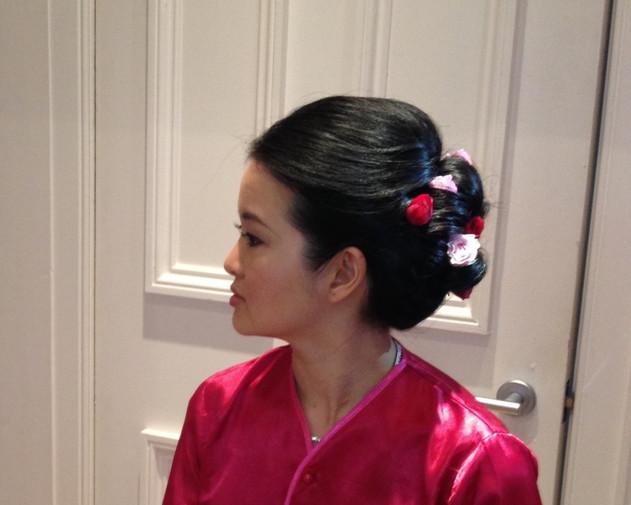 wedding-hair-structured-hairstyles-24.jpg
