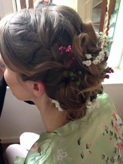 braided-wedding-hairstyles-2016-50_0.jpg