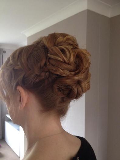 braided-wedding-hairstyles-2016-40_0.jpg