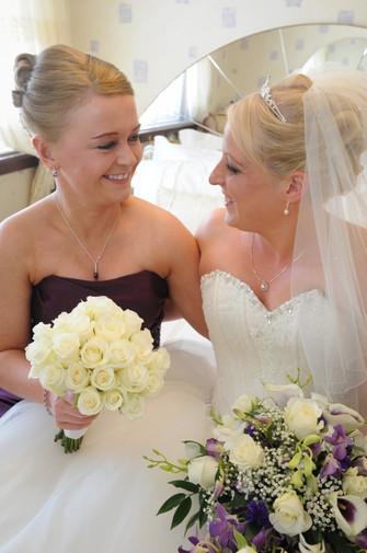 structured-weddings-hairstyles-2016-21.jpg