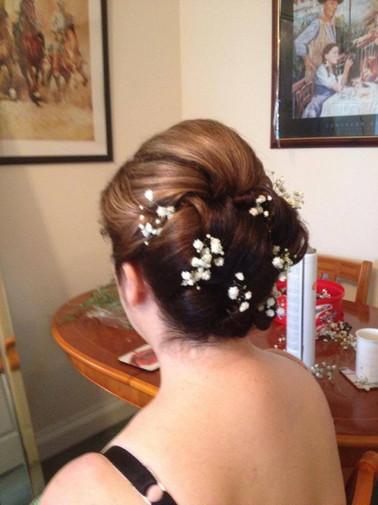 structured-weddings-hairstyles-2016-25.jpg