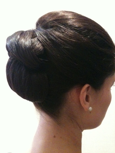 wedding-hair-structured-hairstyles-8.jpg
